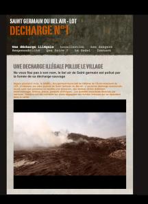 Capture d'écran 2013-09-12 à 18.05.54